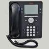 گوشی آوایا 9608g