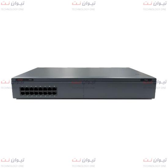 ماژول توسعه خارجی 16 پورت آنالوگ برای IP Office آوایا-700449507