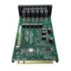 کارت توسعه پایه دیجیتال 8 پورت برای IP Office آوایا-700417330