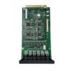 کارت توسعه پایه آنالوگ 8 پورت برای IP Office آوایا-700417231