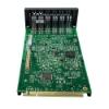 کارت توسعه پایه VCM 32 V2 برای IP Office آوایا-700504031