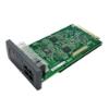 کارت توسعه پایه VCM 64 V2 برای IP Office آوایا-700504032
