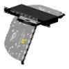 پچ پنل فیبر نوری برندرکس مدل high density-FPCPC1XMM48LC2